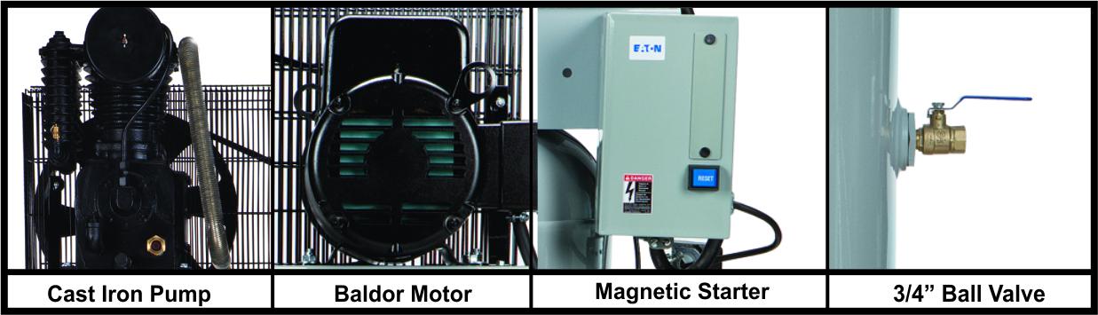 belaire-cast-iron-80-gallon-features.jpg