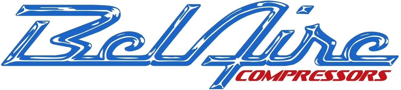 belaire-logo.jpg