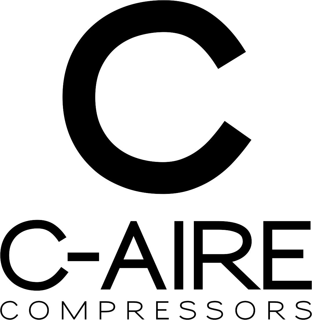 c-aire-logo.jpg