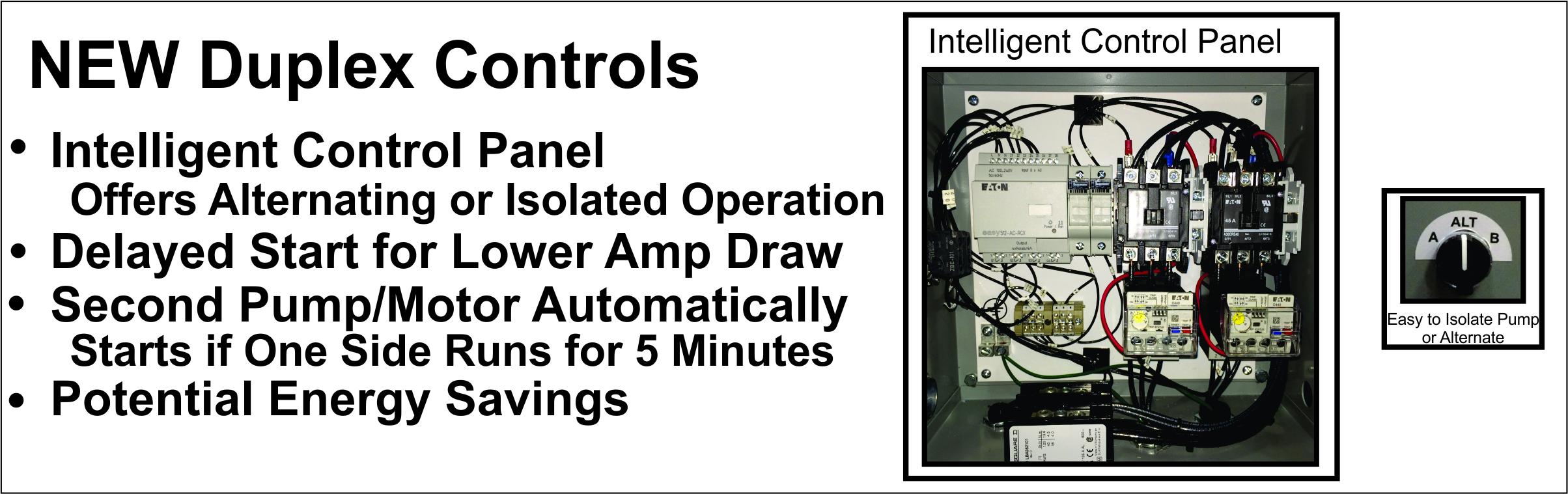 duplex-controls.jpg