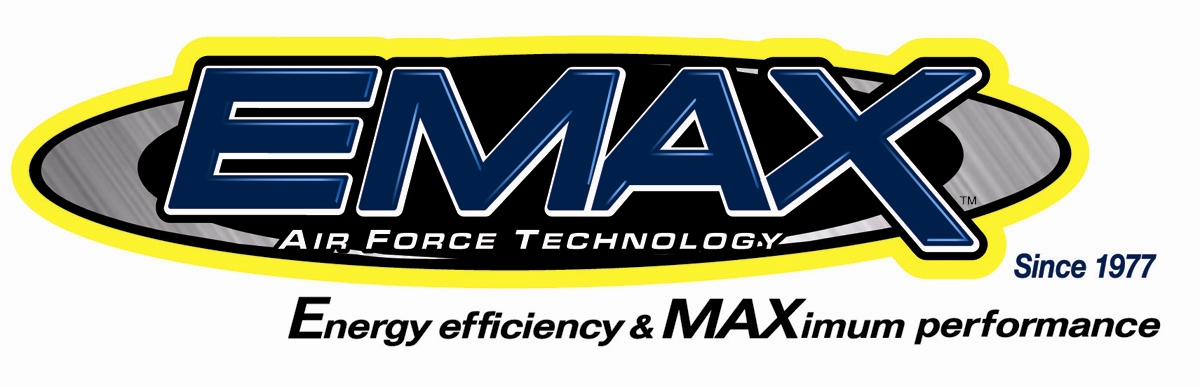 emax-logo-with-tag-line-final.jpg