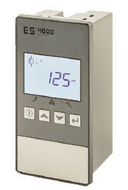 es4000-controller.jpg