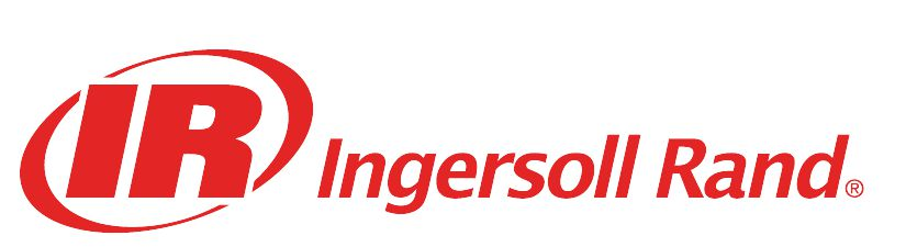 ingersollrand-red.jpg
