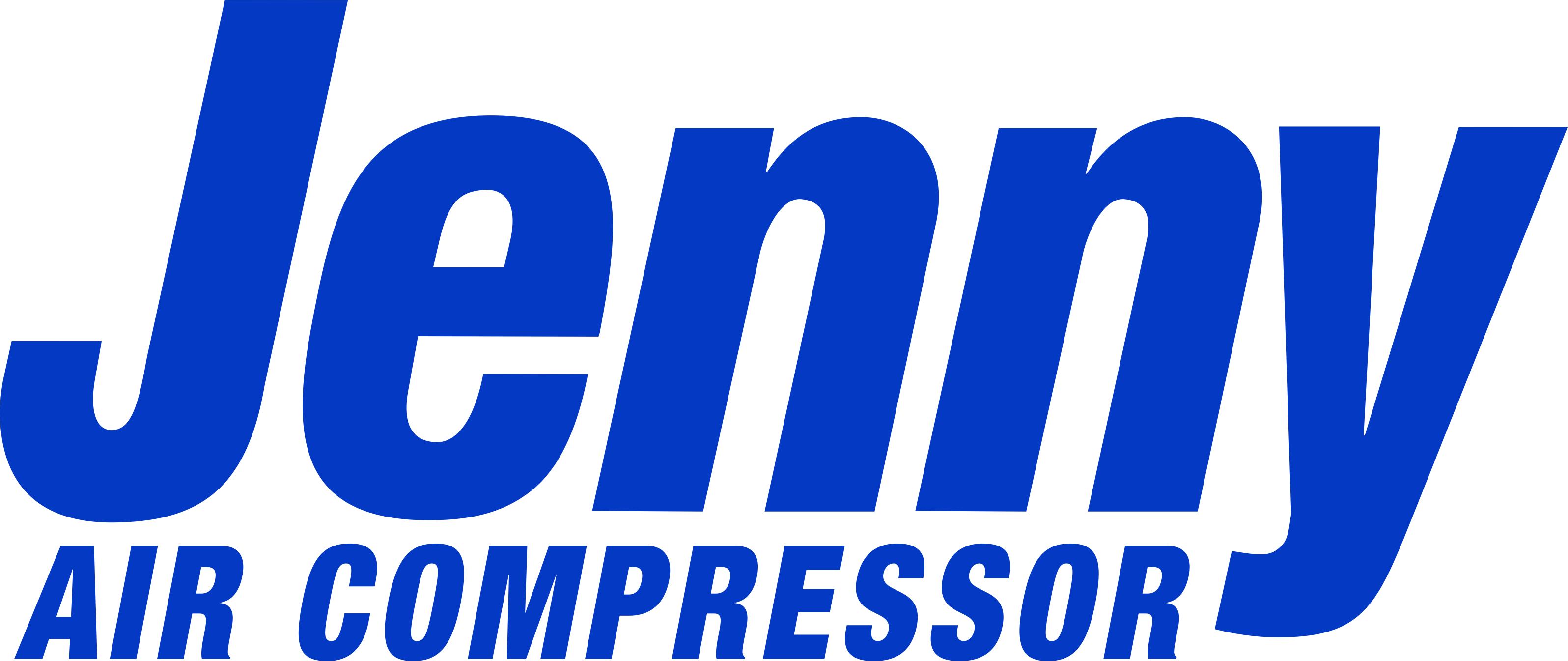 jenny-logo.jpg
