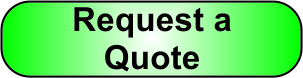 request-a-quote.jpg
