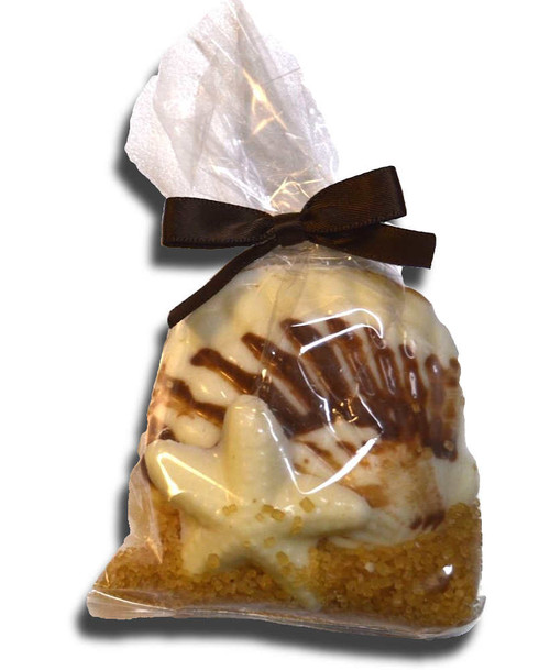 Chocolate Mini Sandbag