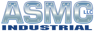ASMC Industrial