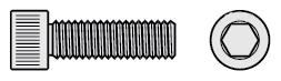 left1-socketheadcapscrews-2.png