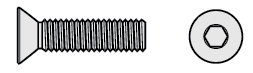 left2-flatsocketcapscrews-2.png