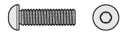 left3-buttonaocketcapscrews-2.png