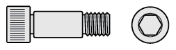 left4-socketshoulderscrews.png
