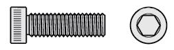 left5-lowheadsocketcapscrews-2.png