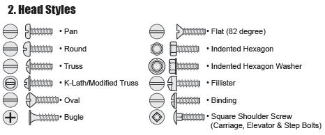 screws-2-headstyle.png