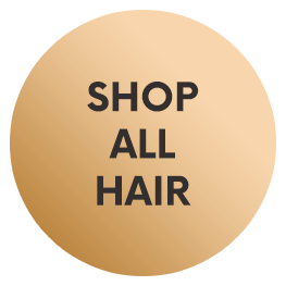 SHOP ALL HAIR