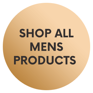 SHOP ALL MENS PRODUCTS