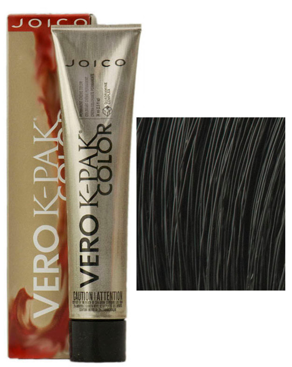 Joico Vero K Pak Hair Color Sleekshop Formerly Sleekhair