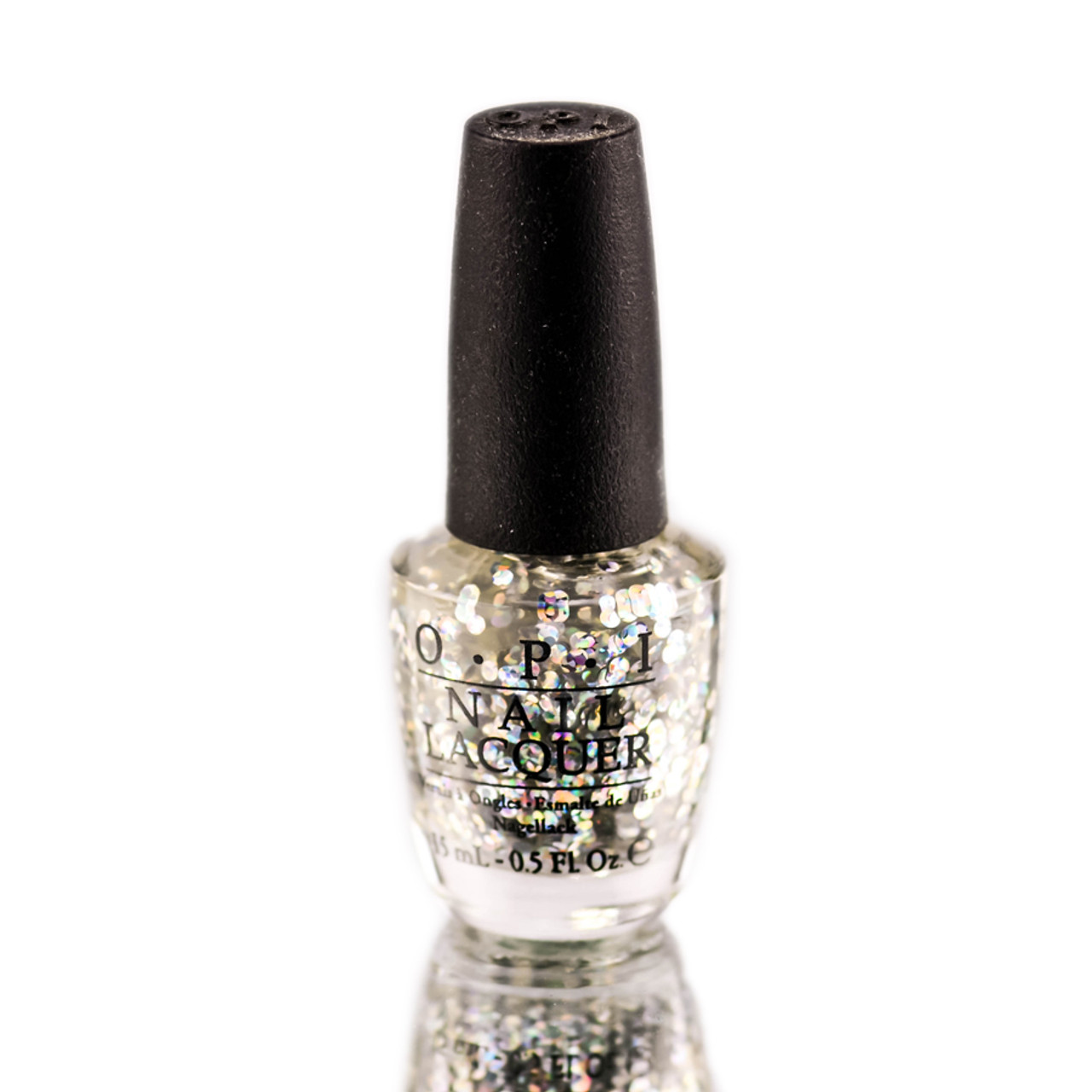 OPI Nail Polish Mariah Carey Winter Collection - SleekShop.com ...