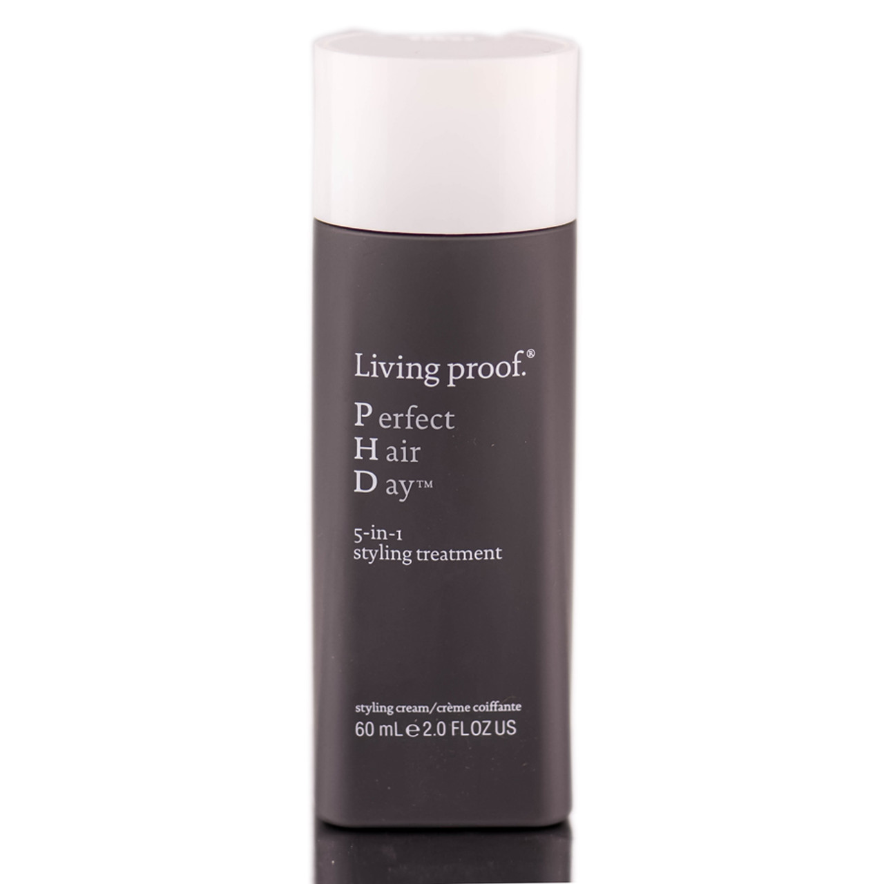Living Proof PHD Perfect Hair Day 5 In 1 Styling Treatment