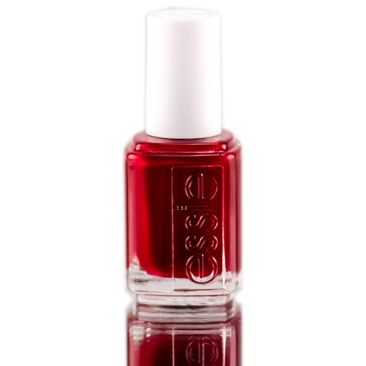 Nail Polish: Essie Nail Polish - Reds - SleekShop.com (formerly ...