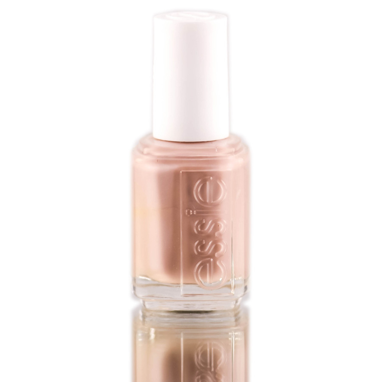 Nail Polish: Essie Nail Polish - Neutrals - SleekShop.com (formerly ...