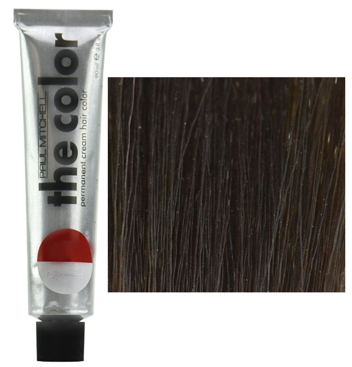Paul Mitchell Hair Color The Color Sleekshop Formerly