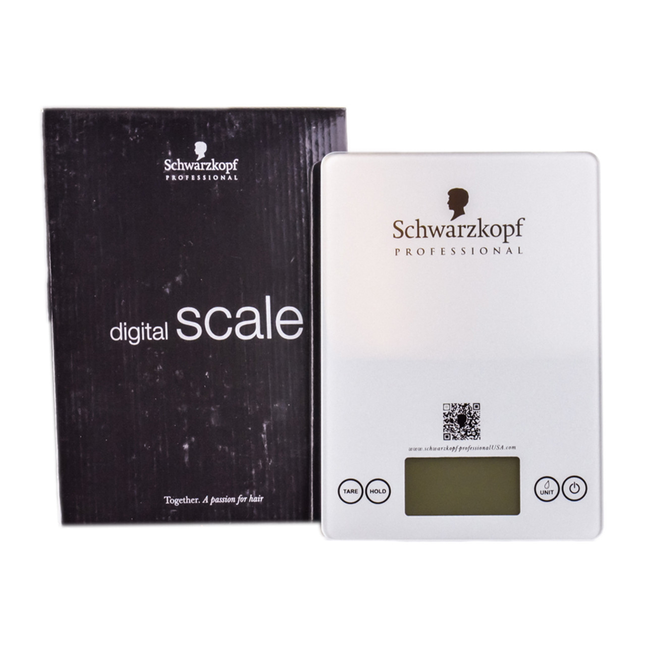 Schwarzkopf professional digital scale sleekshop formerly schwarzkopf professional digital scale nvjuhfo Gallery