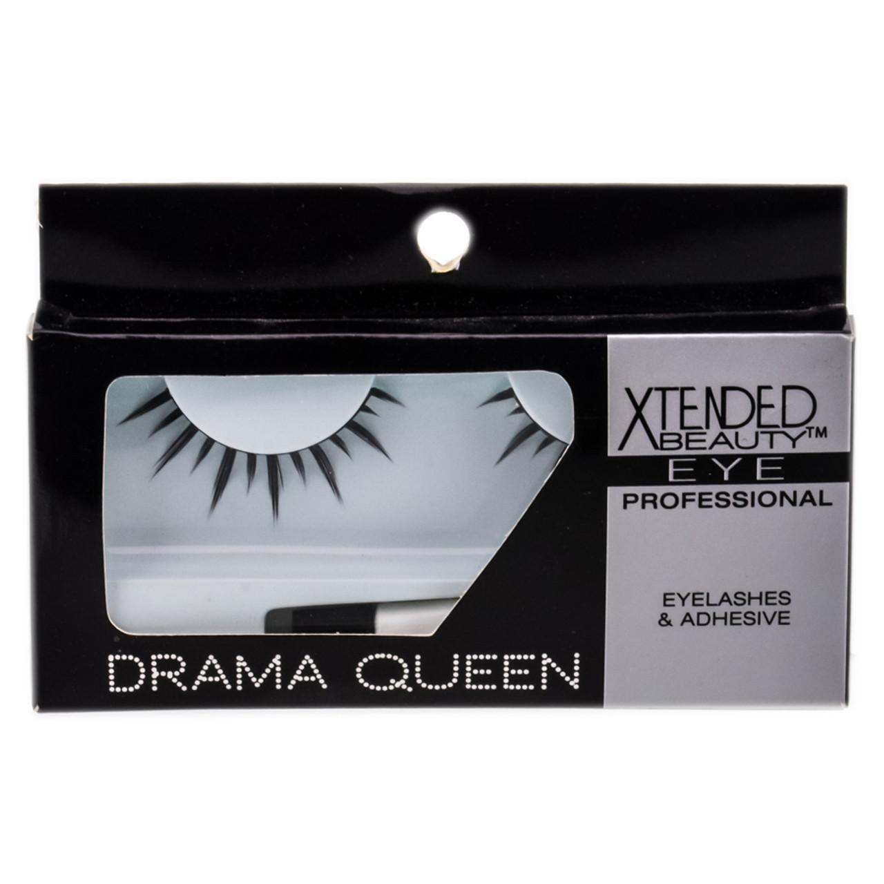 Reese Robert Xtended Beauty Eye Professional Eyelashes