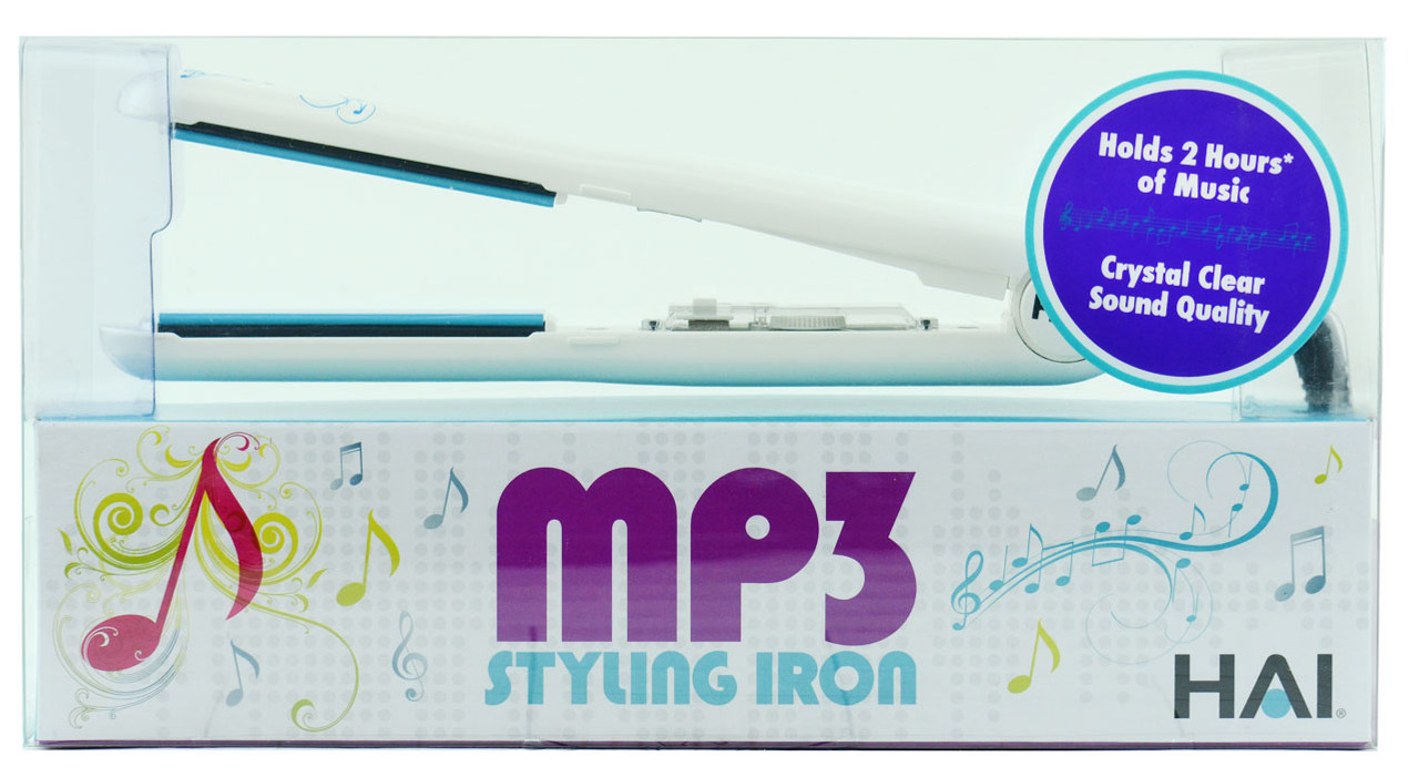 Hai Hot Tune Mp3 Styling Iron Sleekshop Com Formerly