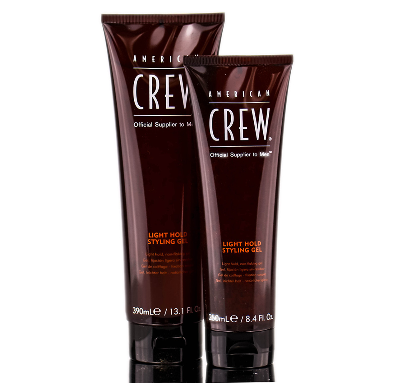 Haircare Products | Great Clips