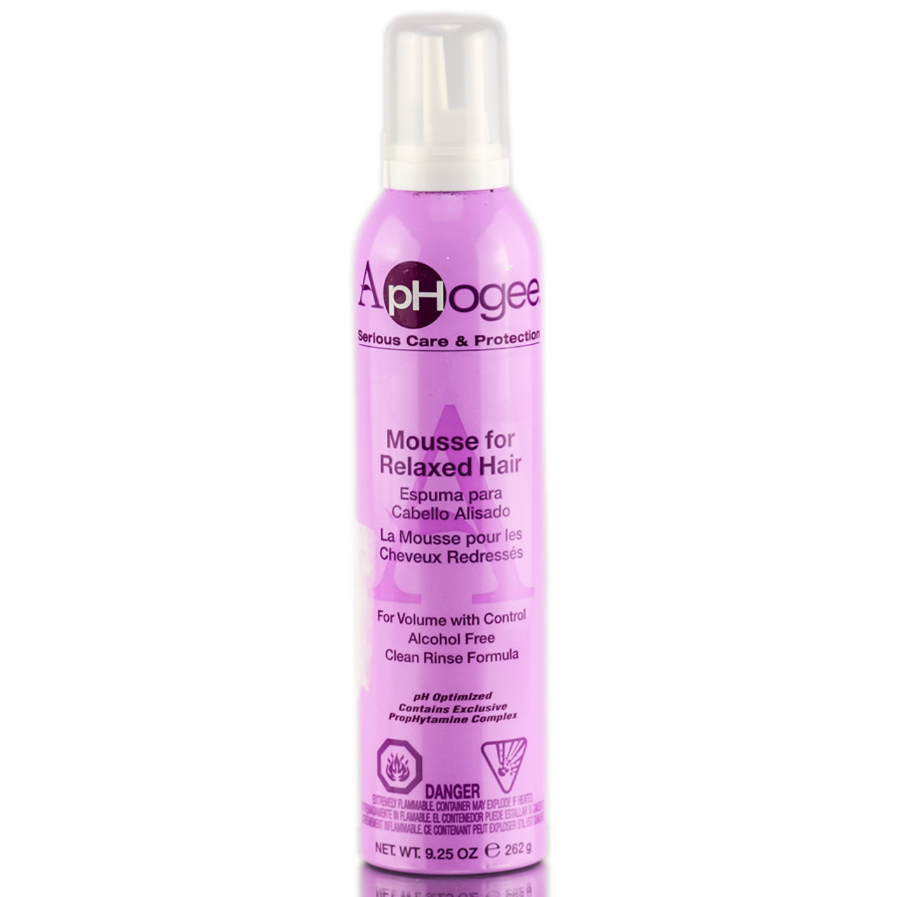 style hair with mousse aphogee styling mousse for relaxed hair sleekshop 5874 | aphogee styling mousse for relaxed hair 217 19187.1472573823