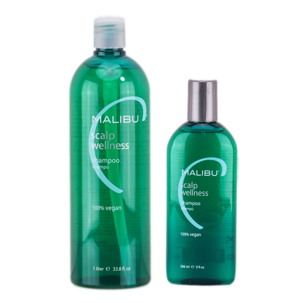 Malibu C Scalp Wellness Shampoo Sleekshop Com Formerly