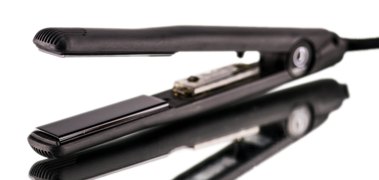 J Beverly Hills Ceramic Flat Iron Sleekshop Com
