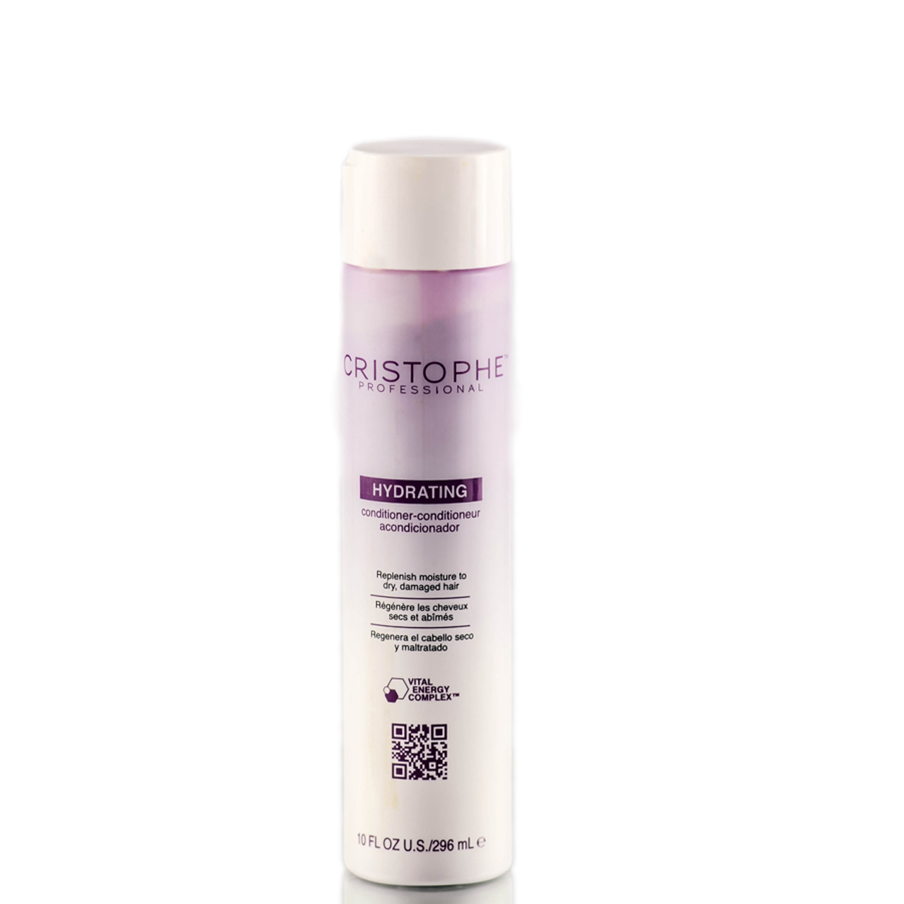 Cristophe professional hydrating conditioner sleekshop for Cristophe salon prices