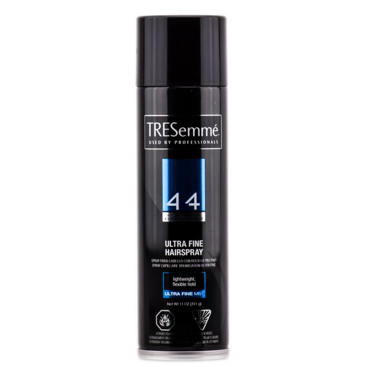 Tresemme Hair Products For Natural Hair