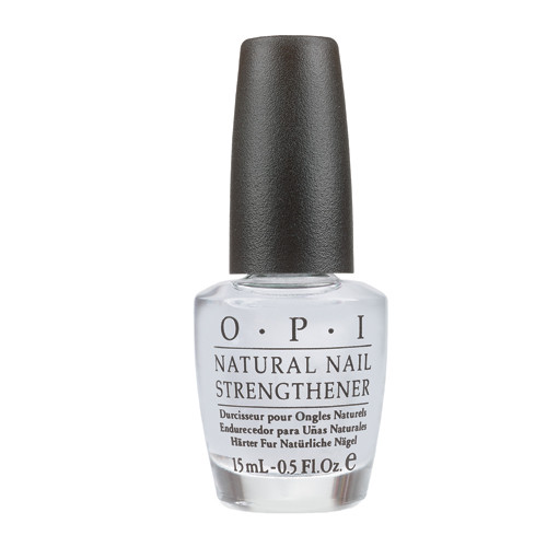 OPI Natural Nail Strengthener - SleekShop.com (formerly Sleekhair ...