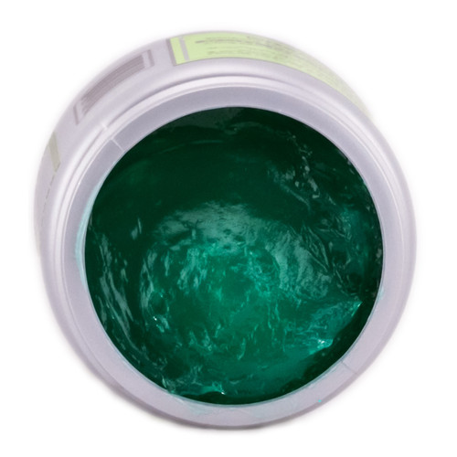 Champkom Champion Haircare Mean Green Incredible Hold Gel