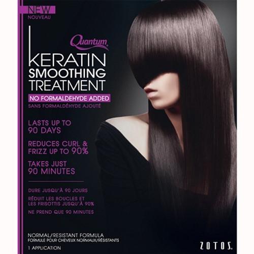 liscio hair straightening instructions