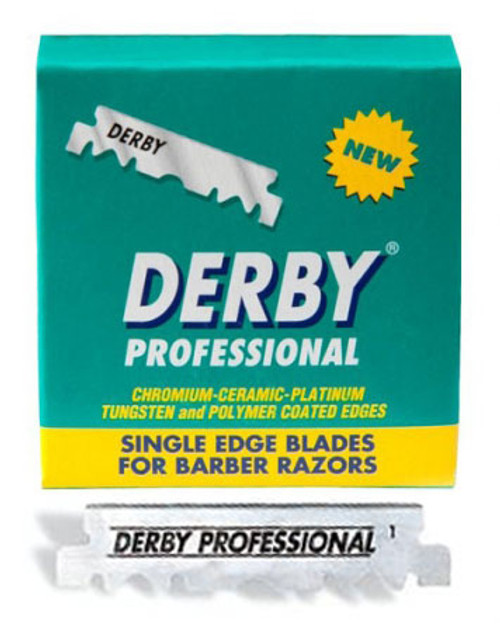 derby singles Derby online dating for derby singles 1,500,000 daily active members.