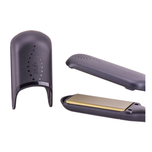 Ghd Styler Professional Straightener Flat Iron Gold