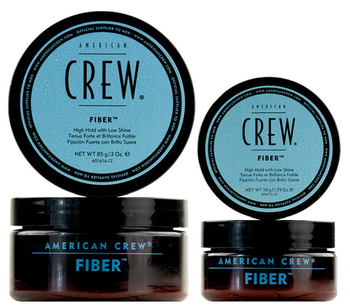 mens hair styling wax for him american crew fiber high hold with low shine 9323