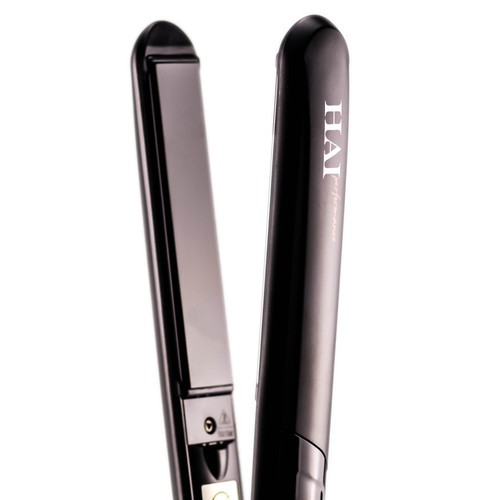 Hai Professional Titanium Xl Straightener Sleekshop Com