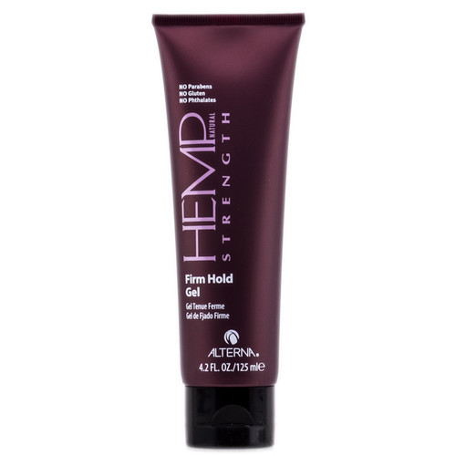 Alterna Hemp Strength Shine Conditioner Sleekshop Com