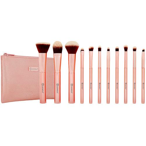 Bh cosmetics pinsel set dm