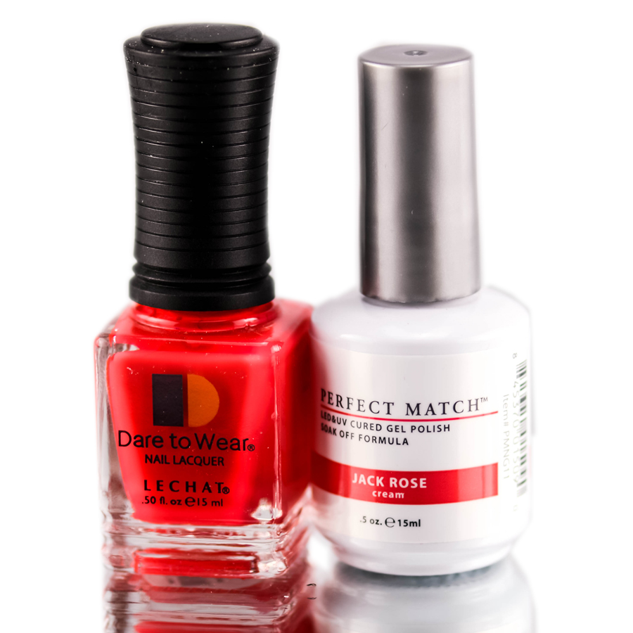 Lechat Nail Care Products & Beauty Reviews | Hair Care & Make Up