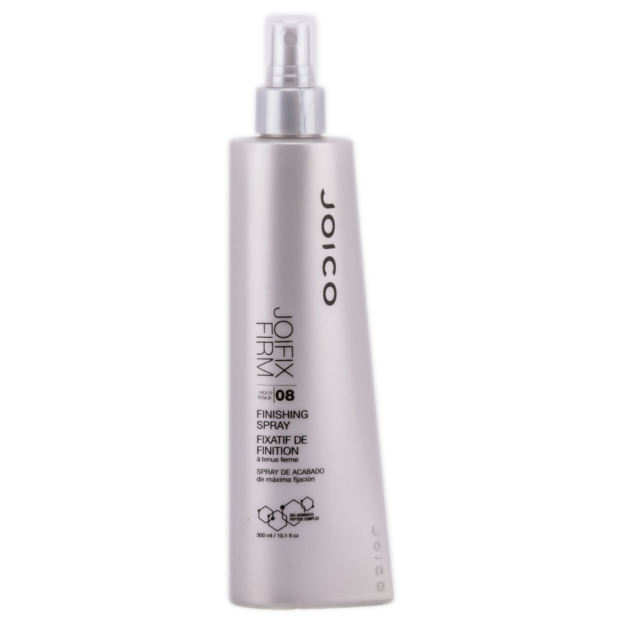 Joico JoiFix Firm - Finishing Spray 074469477239