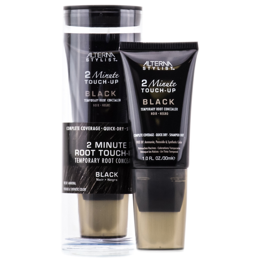Alterna Stylist 2 Minute Root Touch 873509019190
