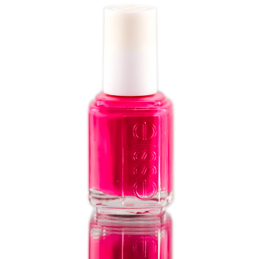 Essie Products & Beauty Reviews | Hair Care & Make Up