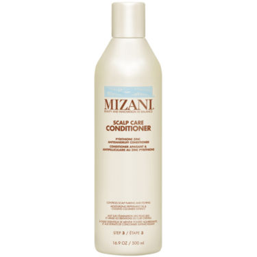 Mizani Scalp Care Conditioner 884486113894