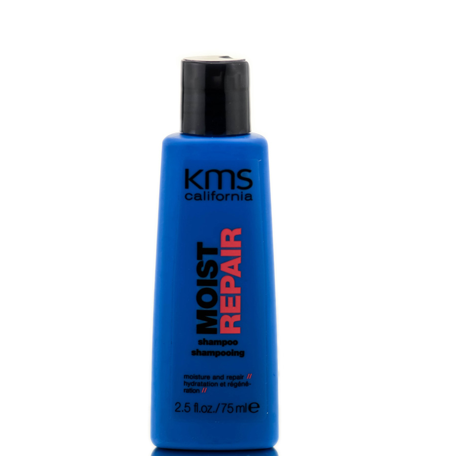 KMS California Moist Repair Shampoo 4044897205021