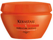 Kerastase Nutritive Oleo-Curl Intense Nutri-Softening Curl Definition Masque 3474630179349